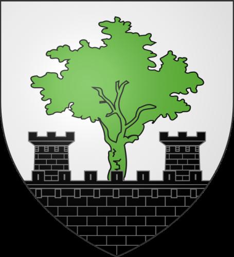 600px-Blason_ville_fr_Ormes-et-Ville_(Meurthe-et-Moselle).svg.png