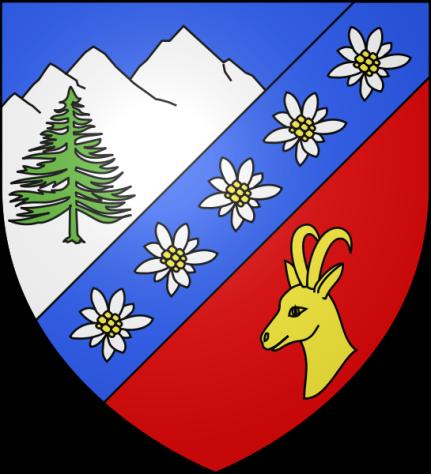 545px-Blason_ville_fr_Chamonix-Mont-Blanc_(Haute-Savoie).svg.png
