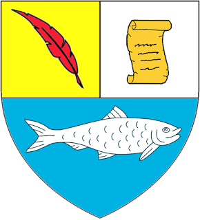 Poisson de Krylov Gabriel