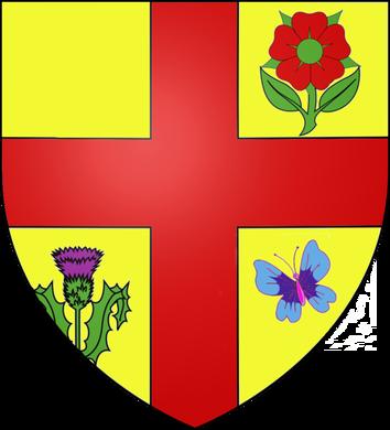 545px-blason_ville_ca_montreal_quebec.png