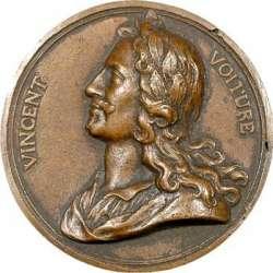 monnaie1