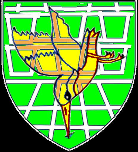 Saint Martin Pêcheur  Nolo