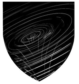 Sonnet du trou noir Trou