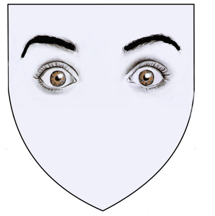 yeux.png