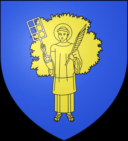 545px-Blason_ville_fr_Saint-Laurent-des-Arbres_30.svg.png