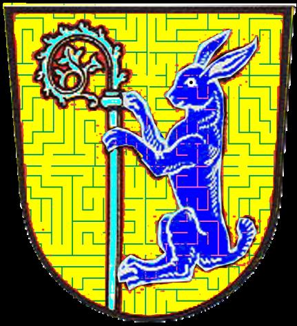 tesgab.png