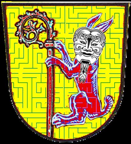 tesgabada