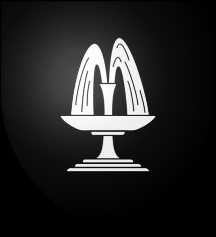 545px-Blason_ville_fr_Fontaine_(Territoire_de_Belfort).svg.png