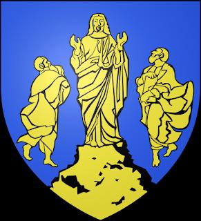 545px-Blason_ville_fr_La_Roquebrussanne_(Var).svg