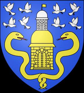 600px-Blason_ville_fr_Coulommiers_(Seine-et-Marne).svg.png