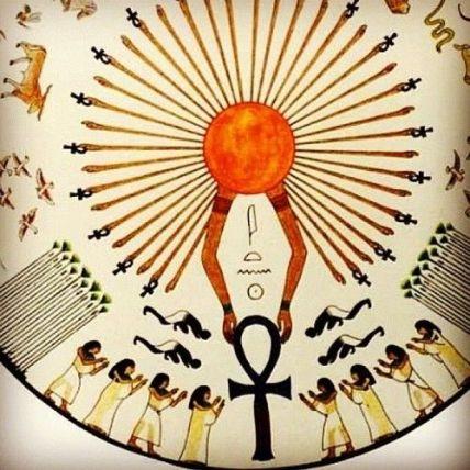 aton-egyptian-art.jpg