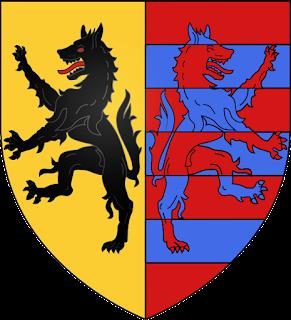 Blason_ville_fr_Lupé_(Loire).svg.png