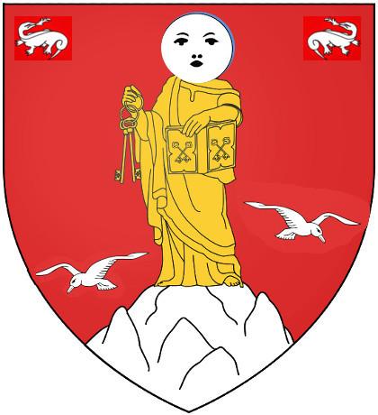 saint-pierre-de-lune
