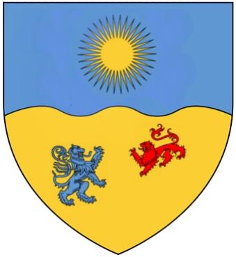 lions-azur-gueules.jpg