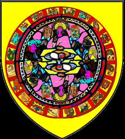 calendrier-maya1.png