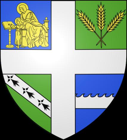 600px-Blason_ville_fr_Plonévez-Porzay_(Finistère).svg