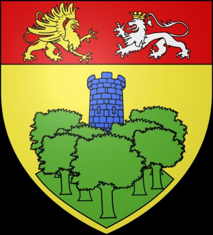 545px-Blason_ville_fr_La_Tour-de-Salvagny_(Rhône).svg.png
