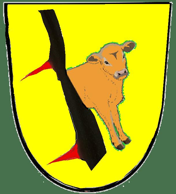 Ronce-Veau