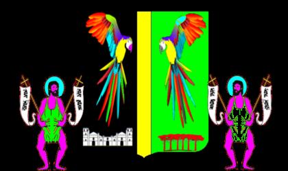 Oiseau des versificateurs Adv-adc