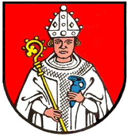 wappen-dahenfeld.png