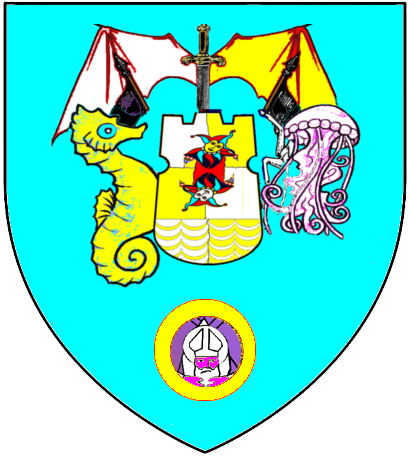 53e-c.png