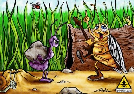 illustration-la-cigale-et-la-fourmi-ganan.jpg