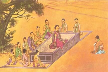 Confucius_teaching.jpg