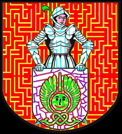 invg-1