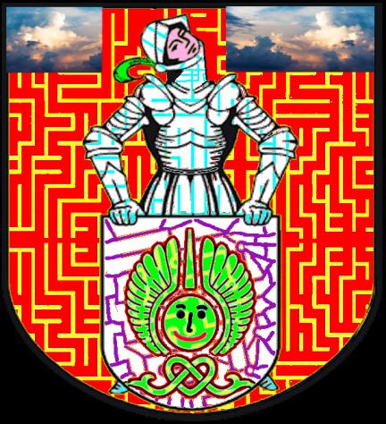 invg-1pie