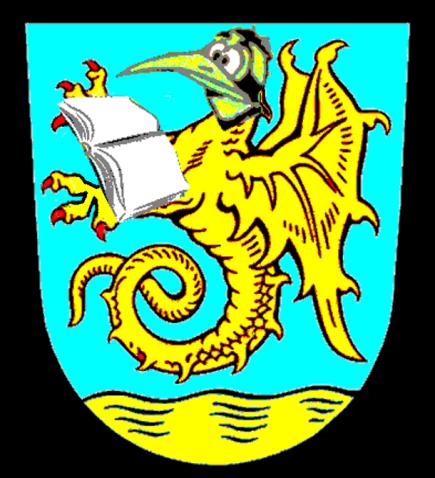 plvvr-p.png