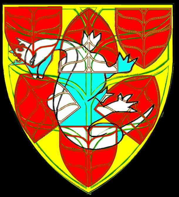 preidl-p.png