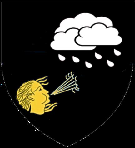 rain-p.png