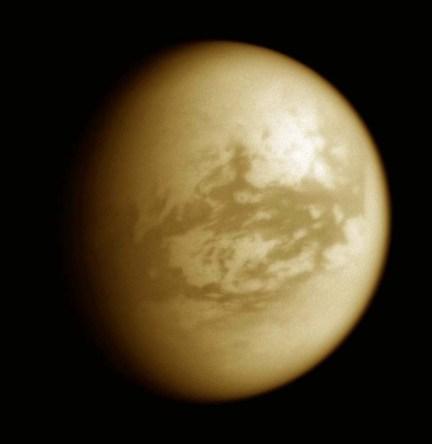 saturne-titan-01.jpg