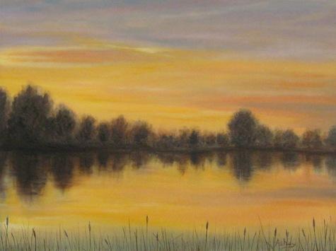 spring-morning-st-ives-lake.jpg
