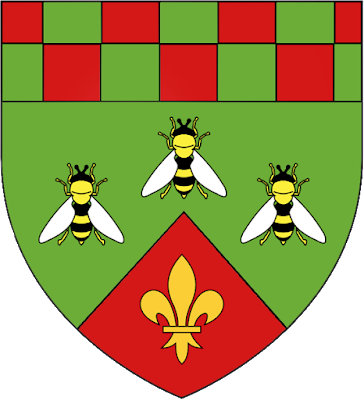 Etienne G. 5e2