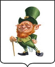 saint troll.png