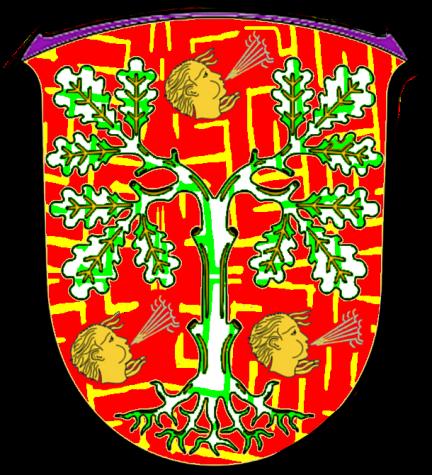 aszcpie