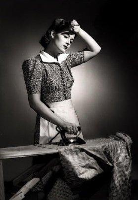 bw-ironing.jpeg