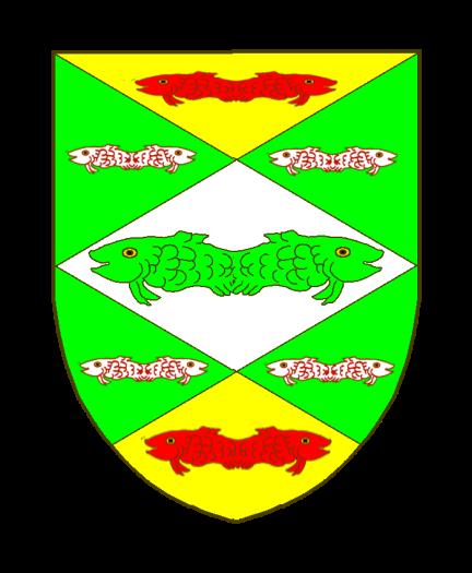 ekhenthaler.png