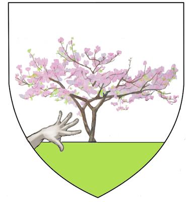 magnoliamain.png