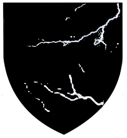 oragegracie