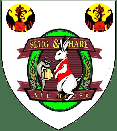 slug-and-hare.png