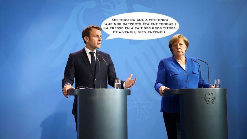 le-president-francais-emmanuel-macron-s-exprime-aux-cotes-de-la-chanceliere-allemande-angela-merkel-lors-d-une-conference-de-presse-a-la-chancellerie-de-berlin-le-29-avril-2019_6180328-1.jpg