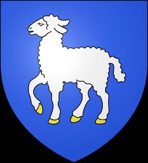 545px-Blason_pays_fr_Cornouaille