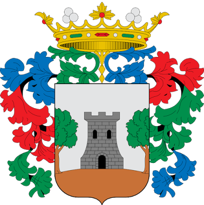 escudo_de_mijas_mc3a1laga.png