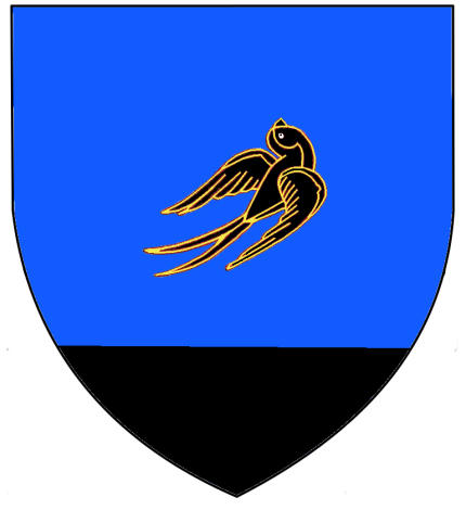 hirondelle.png