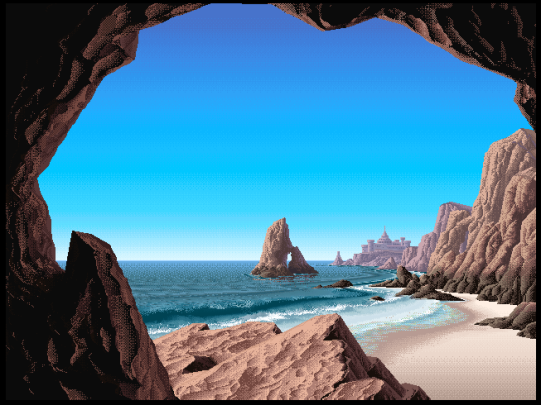 beach_-mark-ferrari.png