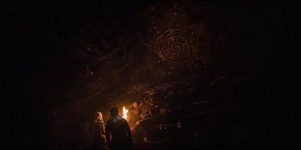tv-too-dark-thrones