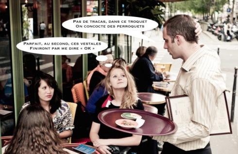 waiter0-1200x780-5
