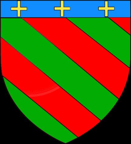 Alexandre F